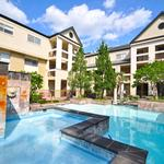 Houston real estate firm buys Memorial-area apartments to develop mixed-use project