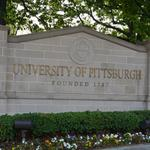 Pitt to accept new admissions application