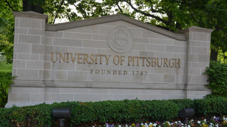 pitt transfer essay An essay after this material is reviewed the mission of the university of pittsburgh school of medicine is to improve the health and well-being of individuals and populations through cutting-edge biomedical research.