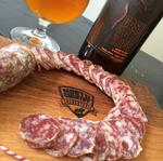 North Country Charcuterie wants to be the cure for bland cured meats