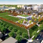 McMillan groundbreaking set for next week, but project still faces court challenge