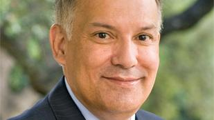 USAA CEO Joe Robles says the retirement of Chris Claus will lead the way for Brandon Carter to be named president of USAA Life Insurance Co. and Brooks Englehardt as president of USAA Investment Management Co.