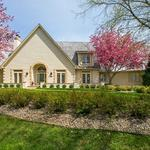Home of the Day: Premier Orono Setting Just Steps to Wayzata Country Club!