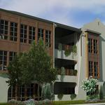 Multigenerational living project's $66M first phase breaks ground
