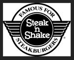 Judge strips Steak 'n Shake name from 2 Denver-area eateries