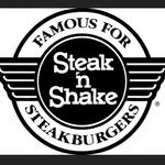 Steak 'n Shake entering Maryland with 10 planned locations