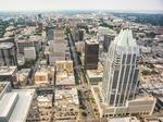 Austin region population boom not slowing