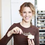 Sprinkles founder on expansion plans