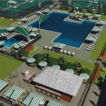 EXCLUSIVE: East Side sports club to unveil multimillion-dollar expansion: PHOTOS