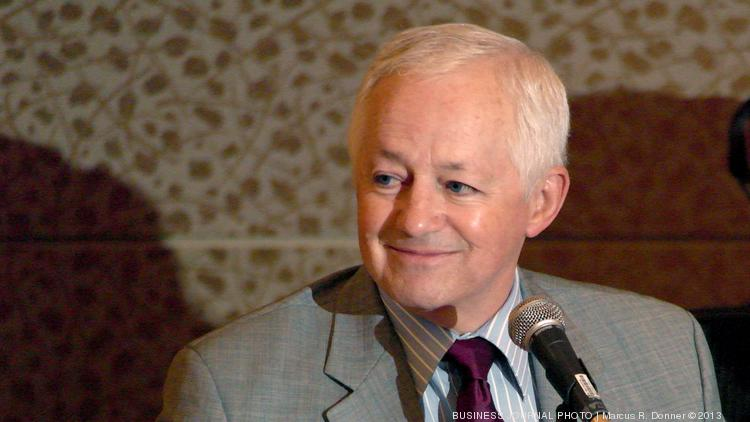 Washington State Insurance Commissioner Mike Kreidler has said he believes Chief Presiding Officer Patricia Petersen is the source of a leak of her whistleblower report.