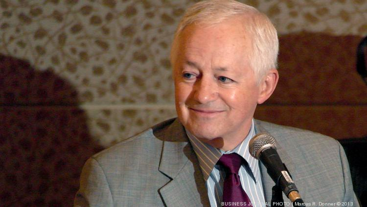 Washington State Insurance Commissioner Mike Kreidler is hiring a third-party investigator to look into accusations directed at his second-in-command and the agency's administrative law judge.