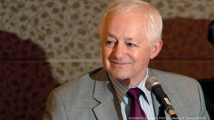 Mike Kreidler is the Washington state Insurance Commissioner.