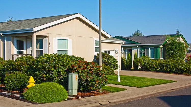 Sale of Eugene mobile home park could set a new pricing standard in Mobile Home Park For Sale on mobile homes parks in maryland, mobile homes for rent, mobile home with court yard, mobile home steps, mobile home financing, mobile home park style, mobile homes in minnesota, mobile home parts, mobile home insurance, mobile home communities, mobile home park liberal ks, mobile home park financing, mobile home values, mobile home loans, mobile home supplies,
