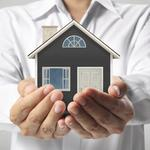 Tampa Bay's largest residential real estate firms report strong growth in 2015