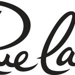In another exec shakeup, Rue La La CEO is out