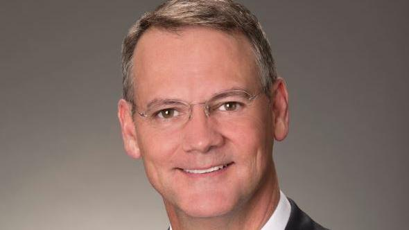 Brett Moody, founder, CEO and chairman of the board at Houston-based Moody National Cos.