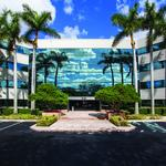 Five-building office portfolio in Miami sold for $68M