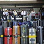 Samsonite buys Mountain View company for $85M