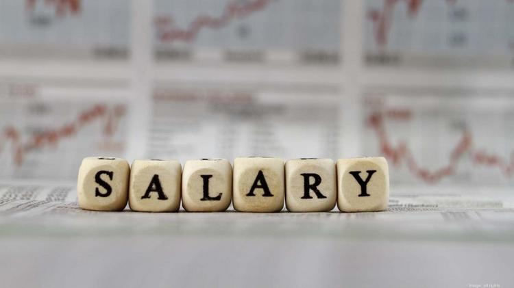 Hillsborough County employee salaries average more than $50,000 ...