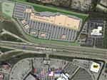Tennessee developer plans St. Peters retail project