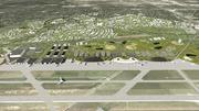 There are currently eight licensed spaceports in the U.S. Ellington is hoping to be the ninth.