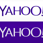 Yahoo board to finally sit down with activist investor Starboard Value