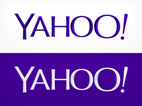 Yahoo stands to benefit greatly from Alibaba's initial public offering.