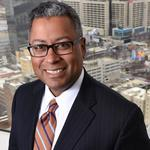 Tampa Hillsborough EDC names new top executive
