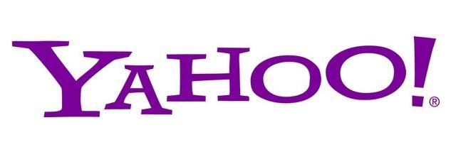 Yahoo will report third-quarter earnings tomorrow, and all eyes will be on the upcoming Alibaba IPO.