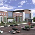HealthEast to open new clinic in Maplewood