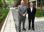 PCOM starts $5 million venture fund, eyes Philly and Atlanta