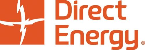 Direct Energy is set to acquire one of the largest independent water heater rental companies in the U.S. in a $30M cash deal plus working capital.