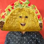 Taco Bell serves up Snapchat success with giant taco head feature