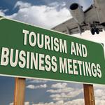 Table of Experts: Tourism and business meetings