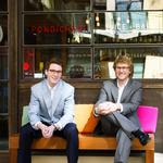 RunTitle, at intersection of tech and real estate, picks up $7M to grow