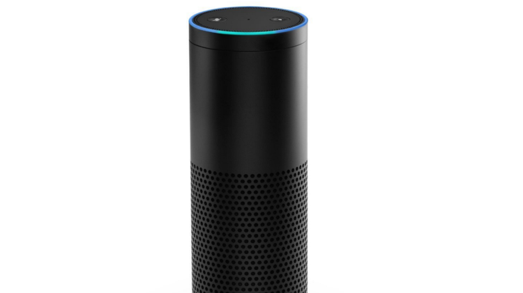 Amazon expands Alexa, could propel voice-control tech onto more devices - New York Business Journal