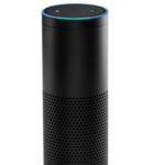 Amazon expands Alexa, could propel voice-control tech onto more devices