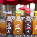 Milo's Tea launches a new line of drinks