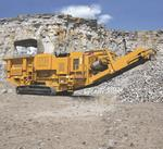 <strong>Crane</strong> Group digs deep for stake in mining-equipment firm Screen Machine Industries