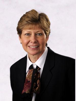 Susan Carter will step down as CFO of KBR in Houston and join Ingersoll-Rand.