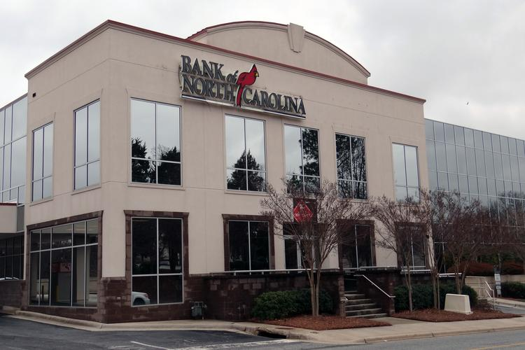 BNC Bancorp, the parent company of Bank of North Carolina, has completed its acquisition of Randolph Bank.