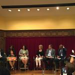 Local businesses share tips on community engagement, partnerships