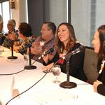 PBN's Leaders in Energy panel covers the big issues: Slideshow