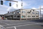 Portland General Electric is selling the Hawthorne Building in the Central Eastside Industrial District to Killian Pacific for redevelopment.