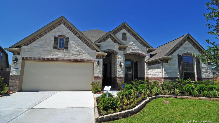 Lennar village builders offer next generation homes in for National house builders