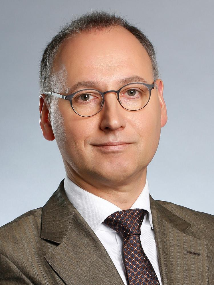 Werner Ag why s win worried bayer s ceo st louis business journal