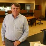 Exclusive: A conversation with the investor pressuring a Clearwater bank to sell