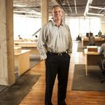 The right ingredients help MuleSoft rise, CEO Greg Schott says
