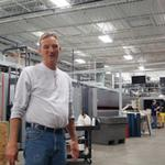 NKC printer's $8M investment puts it 'back in the game'