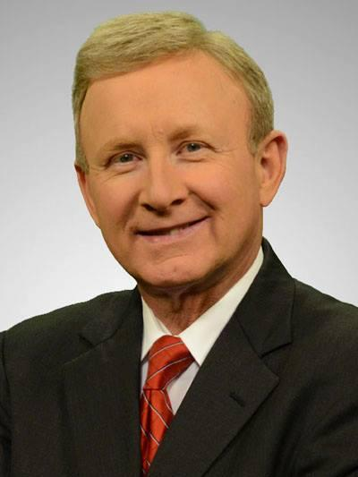 Mike Royer takes position at WVUA 23 - Birmingham Business
